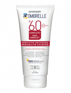 SOIN-COMPLET-SENSIBILITÉ-AVANCÉE-FPS-60