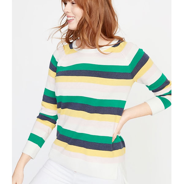 Mode-soldes-Pull-Old-Navy