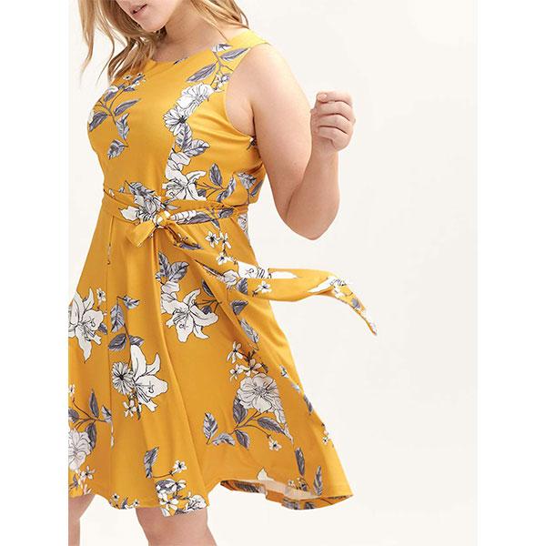 Mode-soldes-Robe-Addition-Elle
