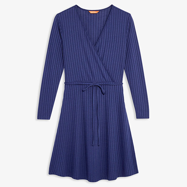 Mode-soldes-Robe-Joe-Fresh
