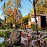 spa-La-Source-Bains-Nordiques