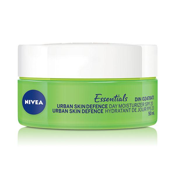Hydratant-de-jour-Urban-Skin-Defence-FPS-20-de-Nivea