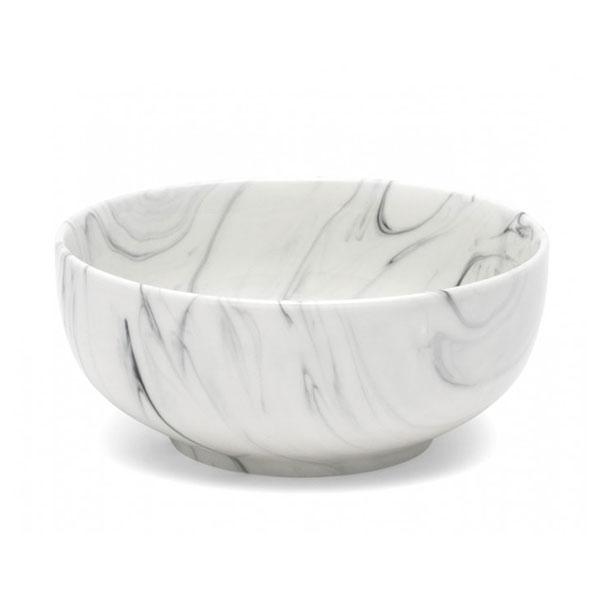 Bol-à-poké-effet-marbre-Stokes
