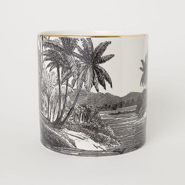 Cache-pot-en-porcelaine-HM-Home