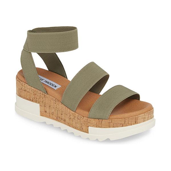 Sandale-à-plateforme-Steve-Madden-chez-Nordstrom