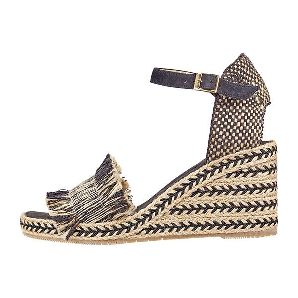 Sandale-à-talon-compensé-en-jute-tressée-Marshalls