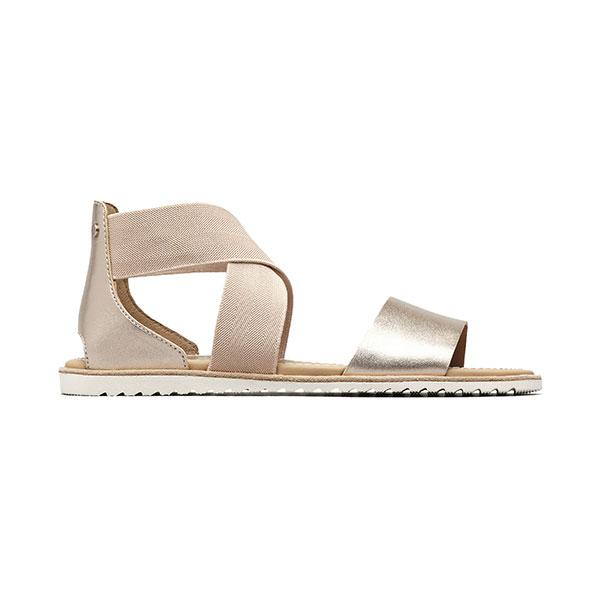 Sandale-Ella-en-cuir-Sorel