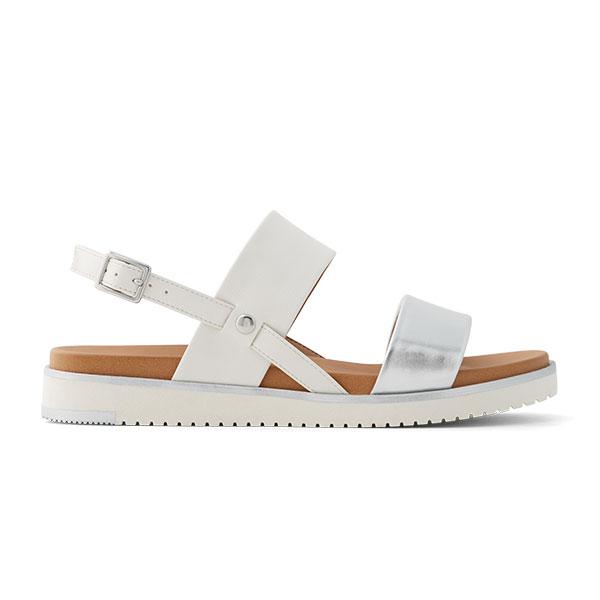 Sandale-Perezia-Boutique-Spring