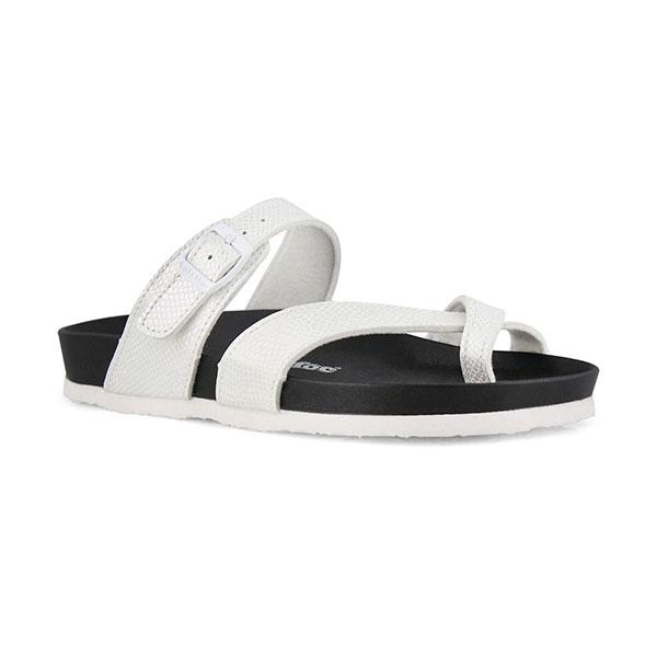 Sandale-plate-Softmoc