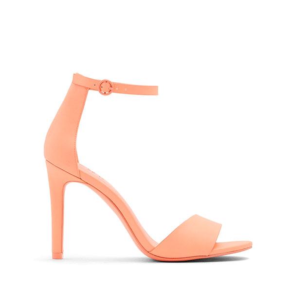 Escarpin-sandale-Delimar-Boutique-Spring