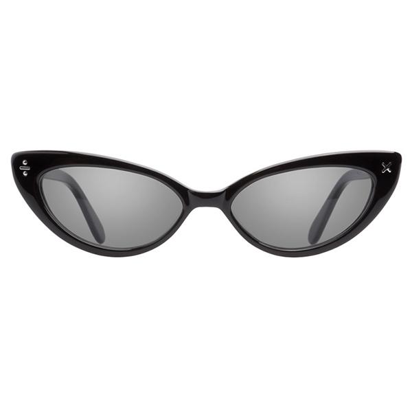 derek-cardigan-7006-black-front-angle-tint-grey-600
