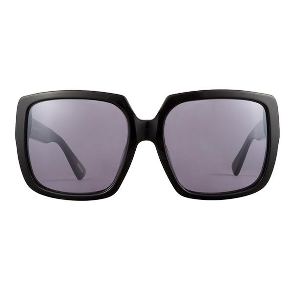 kam-dhillon-309s-56-black-front-angle-sun-600