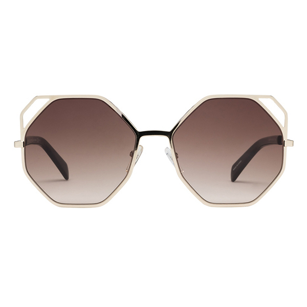 marc-by-marc-jacobs-mmj479s-55-gold-front-angle-sun-600