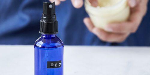 Recette-deodorant-solide-naturel-Les-Trappeuses