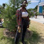 osheaga 2019 looks