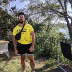 Osheaga 2019 looks Félix-Antoine Tremblay