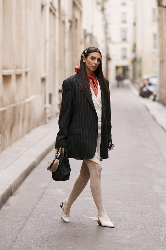 TEndance mode automne 2019 masculin