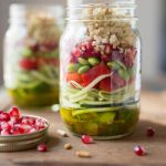 Salade-lunch-en-pot-115