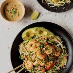 salade-Thai-Version-2