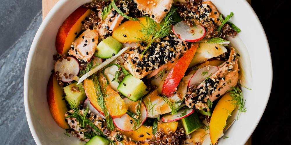 couverture-Salade-saumon-grillé-Metro-385-Version-2
