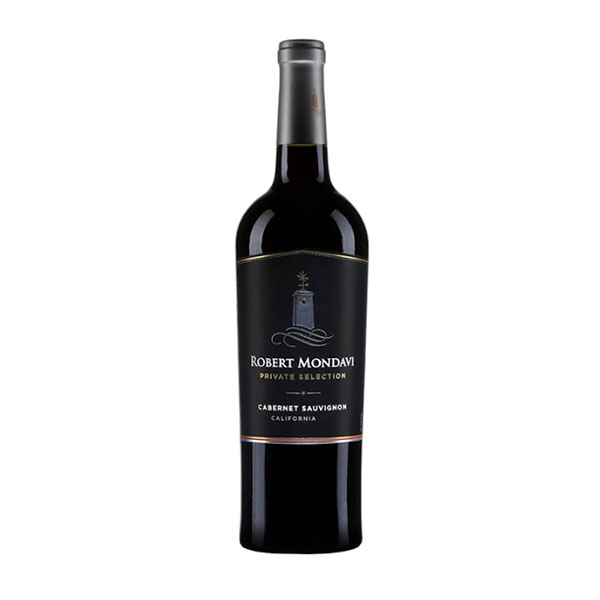 Robert-Mondavi-Private-Selection-Cabernet-Sauvignon-Californie-22.80-
