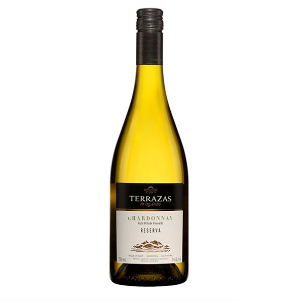 Terrazas-Reserva-Chardonnay-Mendoza-Argentine-19.95