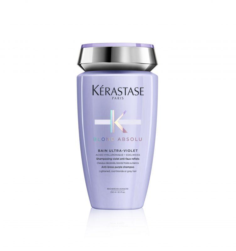 nouveauté-shampoing-violet