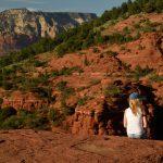 Voyage en Arizona Vibrer-sur-les-vortex