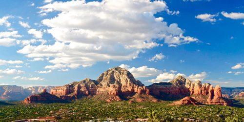 Voyage-en-Arizona-activités