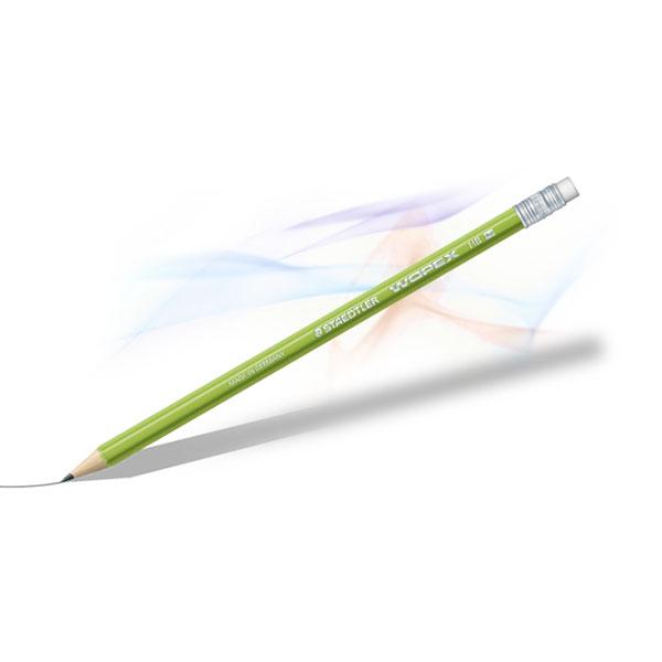 Crayons-à-la-mine_rentrée-écolo