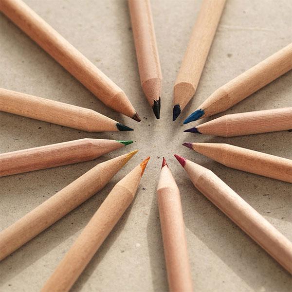 Rentrée-écolo-Crayons-de-couleur