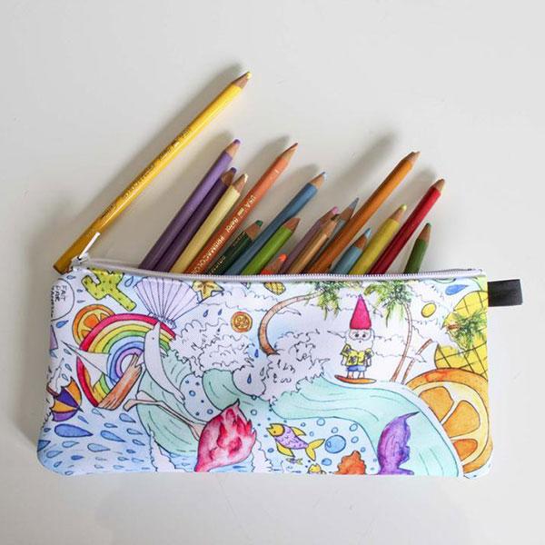 Rentrée-écolo-Étui-à-crayons
