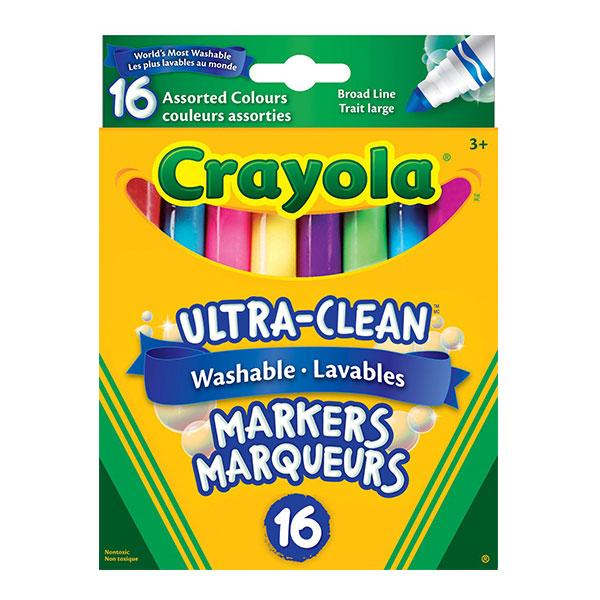 Rentrée-écolo-feutres-Crayola
