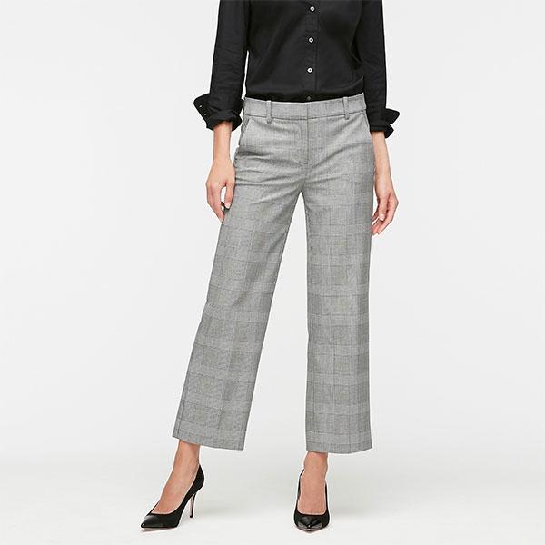 Pantalon-à-carreaux-J.-Crew