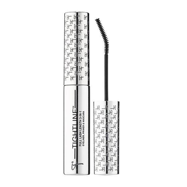 Base-–-Ligneur-Mascara-noir-3-en-1-Tightline-de-It-Cosmetics