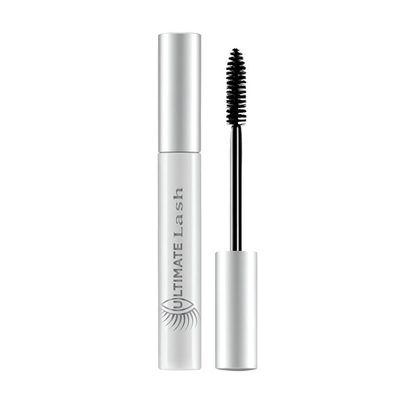 Mascara-Ultimate-Lash-de-Marcelle