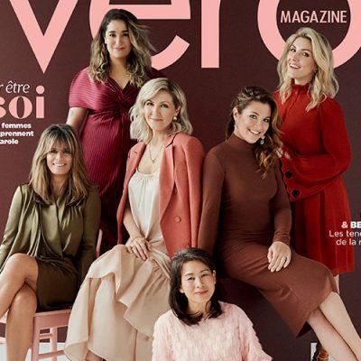 Détail-couverture-automne-magazine-VÉRO-2019