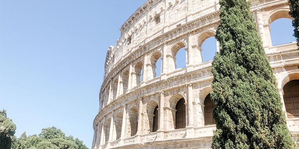 Maximiser-son-voyage-à-Rome