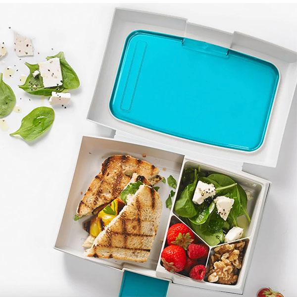 Boîte-à-Lunch-multifonctions-Bento-Trudeau
