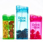 Boîtes-à-jus-et-à-collation-réutilisables-Drink-the-box
