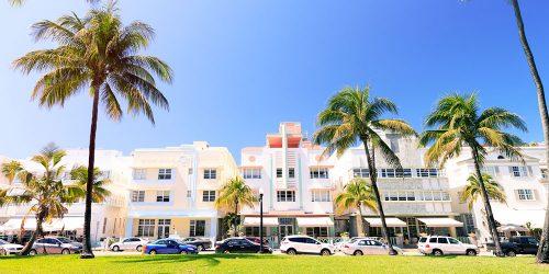 Voyage-Bonnes-Adresses-à-Miami-Beach