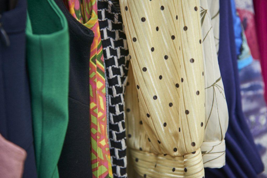 Conseils-Cary-Tauben-styliste-friperie_Vêtements