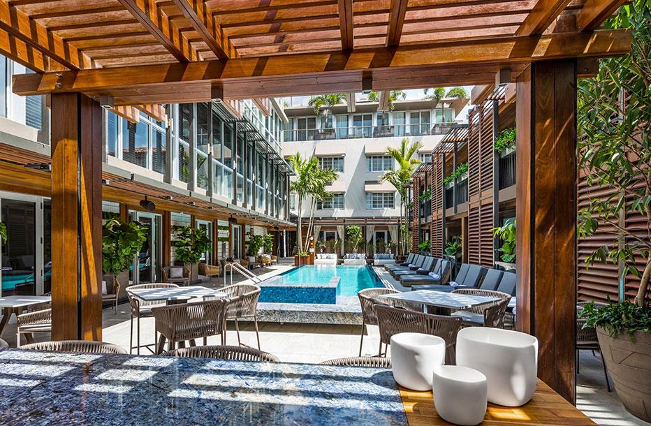Adresse-Miami-Beach-Lennox-Hotel-Miami-Beach