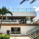 Adresse-Miami-Beach-Malibu-Farm