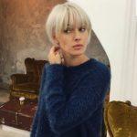 Cheveux-coupes-courtes_7_VCourt-avec-frange