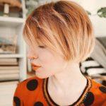 Cheveux-coupes-courtes_Carré-court