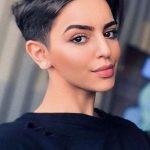 Cheveux-coupes-courtes_Court-asymétrique