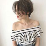 Cheveux-coupes-courtes_Court-ébouriffé