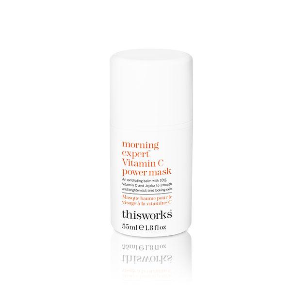 Masque-puissant-à-la-vitamine-C-Morning-Expert-de-This-Works