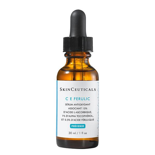Sérum-C-E-Ferulic-de-SkinCeuticals